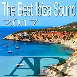 VA - The Best Ibiza Sound 2017
