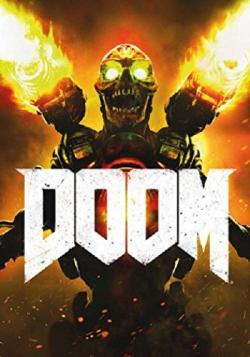 Doom [Steam-Rip от Let'sРlay]