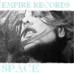 VA - Empire Records - Space