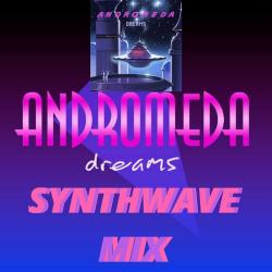 Andromeda Dreams - Andromeda Dreams