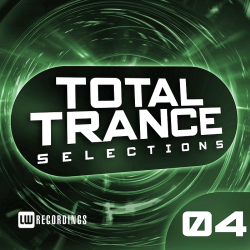 VA - Total Trance Selections Vol. 04