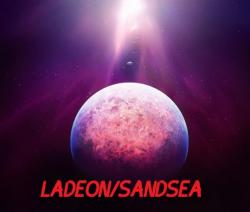 Ladeon - Unofficial