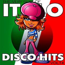 VA - Italo Disco Hits Vol.14