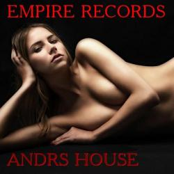 VA - Empire Records - ANDRS House