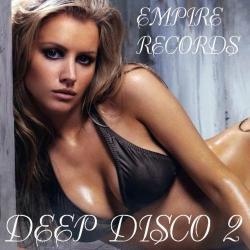 VA - Empire Records - Deep Disco 2