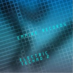 VA - Empire Records - Electric Techno 2