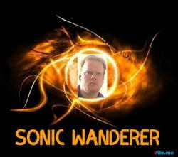 Sonic Wanderer - Unofficial