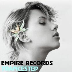 VA - Empire Records - Trancestep