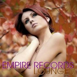VA - Empire Records - Lounge 7