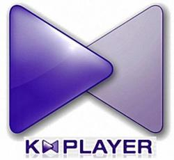 The KMPlayer 4.2.1.2 RePack