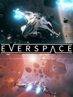 EVERSPACE [RePack от Other s]