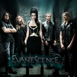 Evanescence - The Best Of...