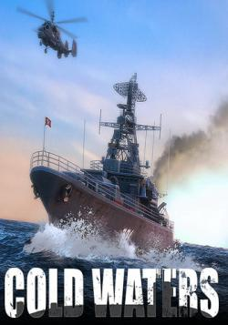 Cold Waters [RePack от Other s]