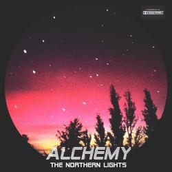 The Northern Lights - Alchemy