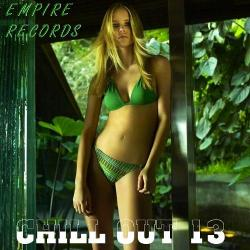 VA - Empire Records - Chill Out 13