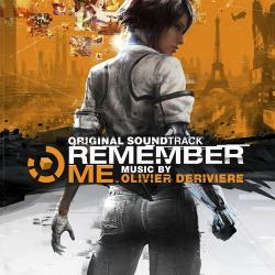 OST - Olivier Deriviere - Remember Me