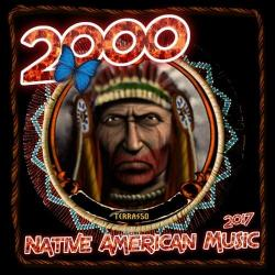 VA - 2000 - Native American Music