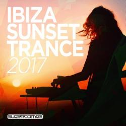 VA - Ibiza Sunset Trance 2017