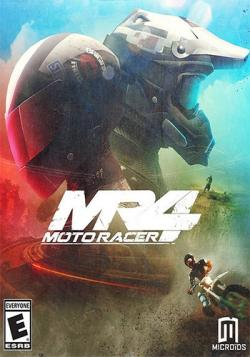 Moto Racer 4 [RePack от Other s]