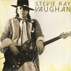 Stevie Ray Vaughan - Live at Montreux