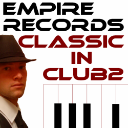 VA - Empire Records - Classic In Club 2