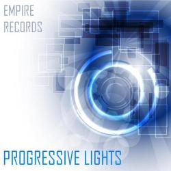 VA - Empire Records - Progressive Lights