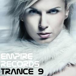VA - Empire Records - Trance 9