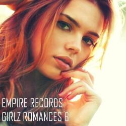 VA - Empire Records - Girlz Romances 6