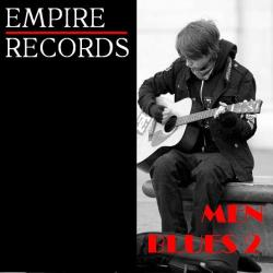 VA - Empire Records - Men Blues 2