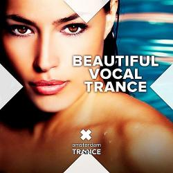 VA - Beautiful Vocal Trance