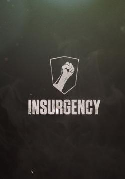 Insurgency [RePack от Other s]
