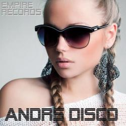 VA - Empire Records - ANDRS Disco