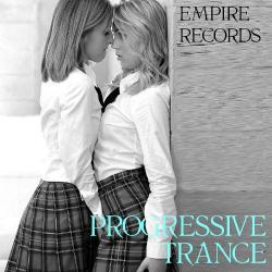 VA - Empire Records - Progressive Trance