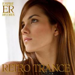 VA - Empire Records - Retro Trance
