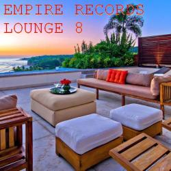 VA - Empire Records - Lounge 8