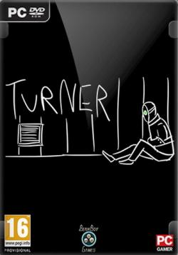 Turner [RePack от Other s]