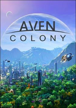 Aven Colony [Repack от Covfefe]