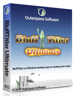 BluffTitler Ultimate 13.3.0.6 RePack by TryRooM