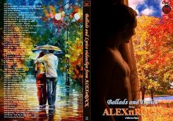 VA - Ballads and Lyrics от ALEXnROCK часть 2