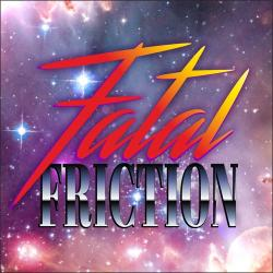 Fatal Friction - Discography