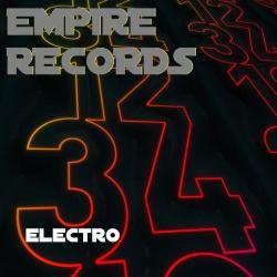 VA - Empire Records - Electro 3