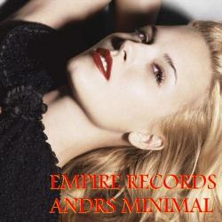 VA - Empire Records - ANDRS Minimal