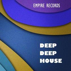 VA - Empire Records - Deep Deep House