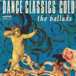 VA - Dance Classics Gold - The Ballads