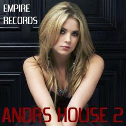 VA - Empire Records - ANDRS House 2
