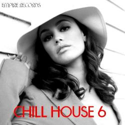 VA - Empire Records - Chill House 6