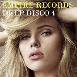 VA - Empire Records - Deep Disco 4