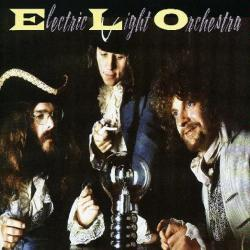 Electric Light Orchestra - The Best Of...