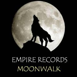 VA - Empire Records - Moonwalk
