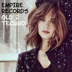 VA - Empire Records - Old Techno 2